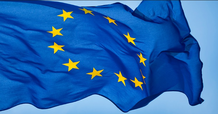 The European Commission considers the ISU rules are in breach of EU antitrust law